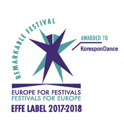 EFFE Label 2017-2018